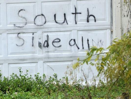 1-southside.jpg