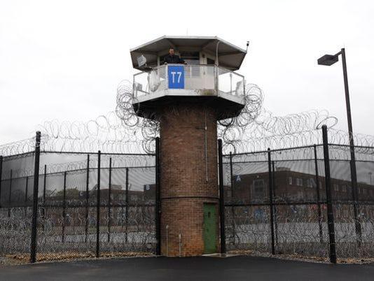 636542155148459102-Prison-tower.jpg