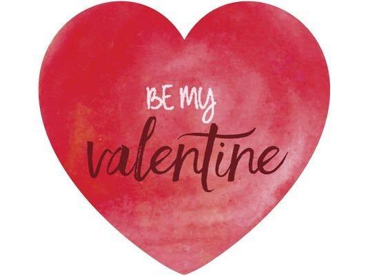 636542240296768921-Valentine.jpg