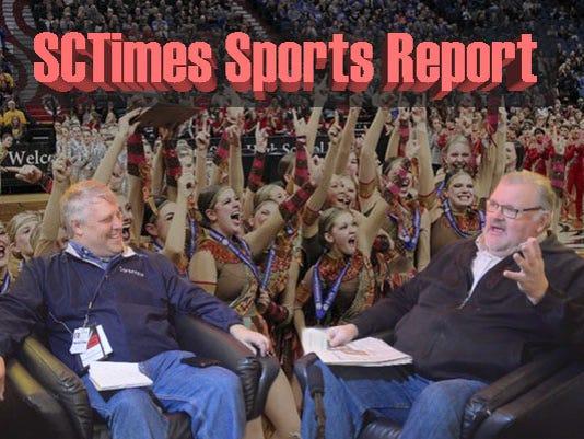636542201800526750-SCTimes-Sports-Report---2.15.18.jpg
