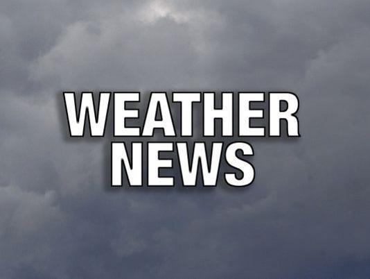 636543108740168950-weather-news.jpg