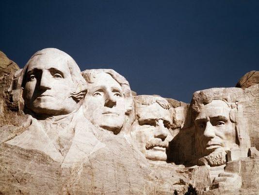 636543804071002695-Mount-Rushmore.JPG