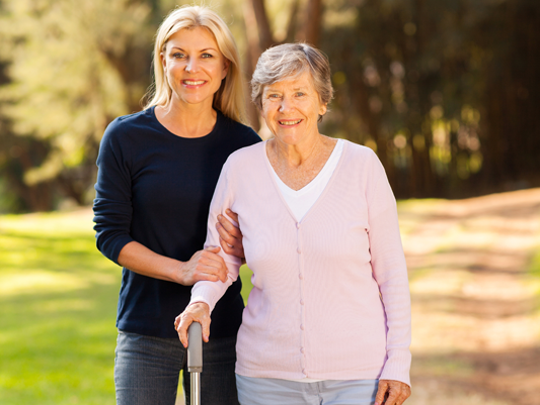 Sometimes something as simple as improper medications can cause memory loss.  The good news is that it is easily correctable.