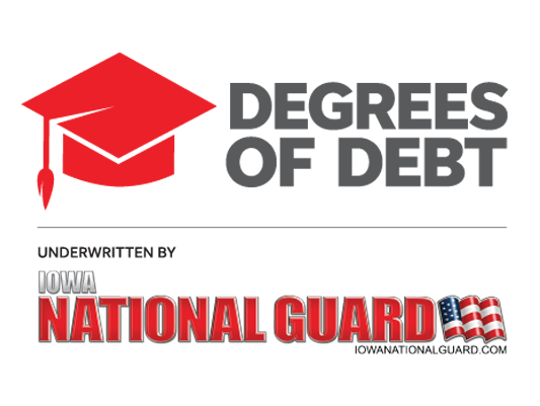 Degrees of Debt