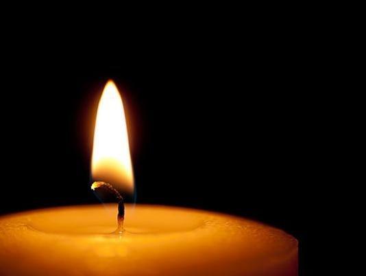 636554126949761516-1404230167000-CandleDeathNotices.jpg