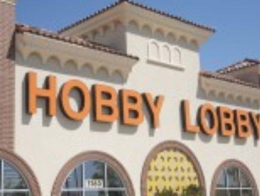 636555051356272358-Hobby-Lobby.jpg