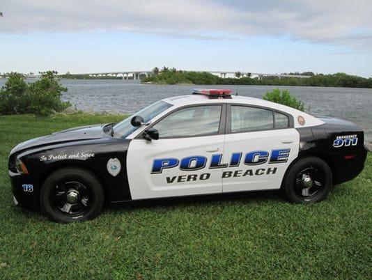 636567292856917503-Vero-Beach-police.jpg