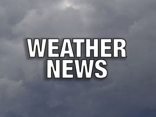 636571372017976306-weather-news.jpg