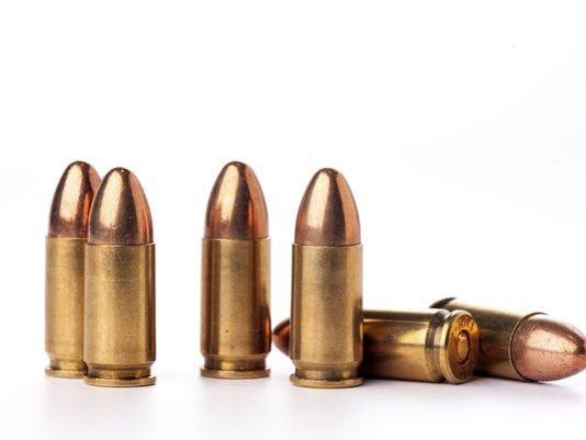 636579392841163215-bullets.jpg