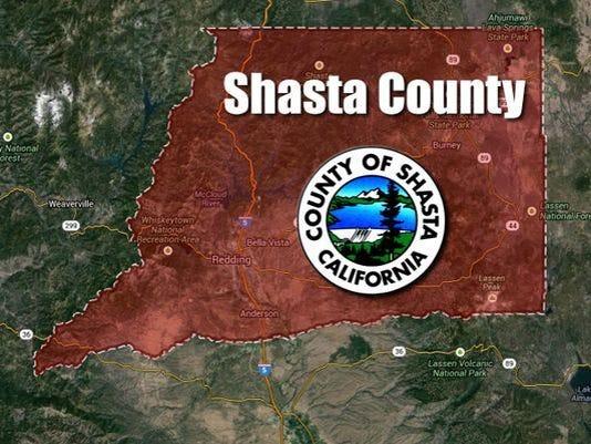 stockphoto---Shasta-County.jpg
