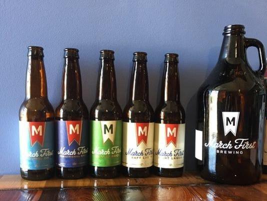 636582885622712779-636289022452376526-march-first-bottles.jpg