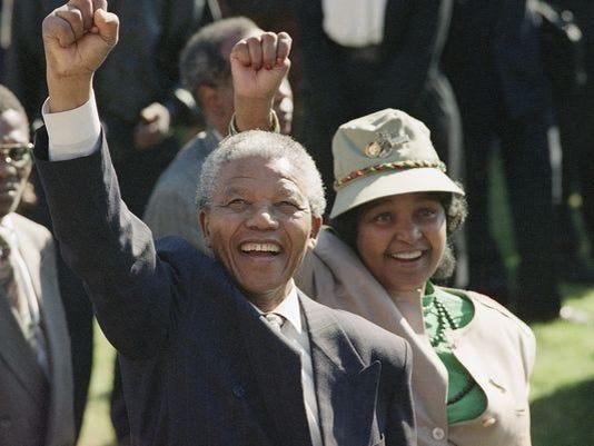 636582650377649625-636118606256682818--Nelson-Mandela-.jpg