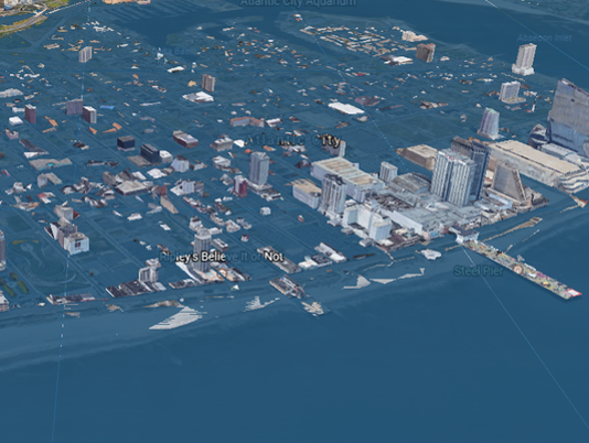 636588650123132274-636289791348381834-atlantic-city.png