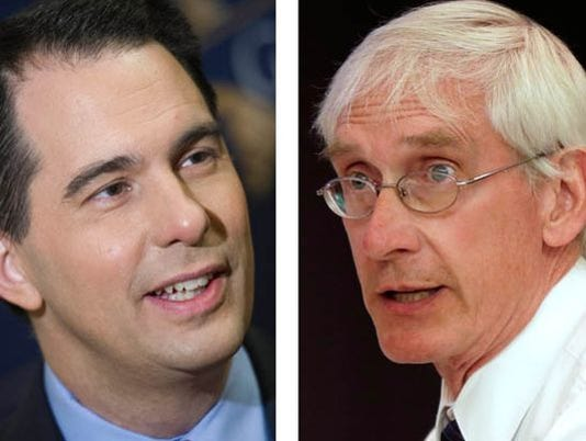 636597360450204481-Scott-Walker-Tony-Evers.JPG
