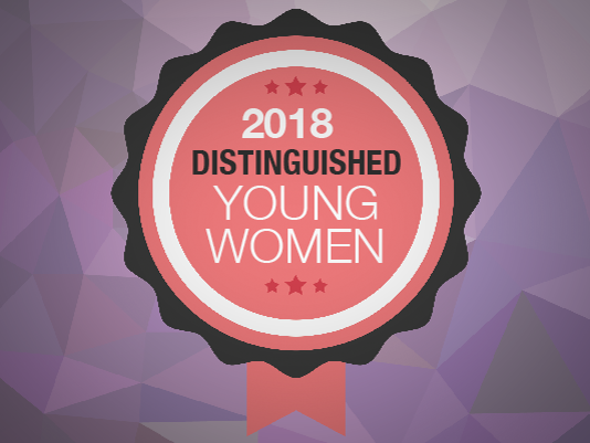 2018-distinguished-young-women.png