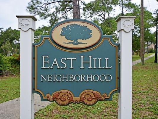 636602709459838047-635774075936750940-H-G---East-Hill-05.jpg
