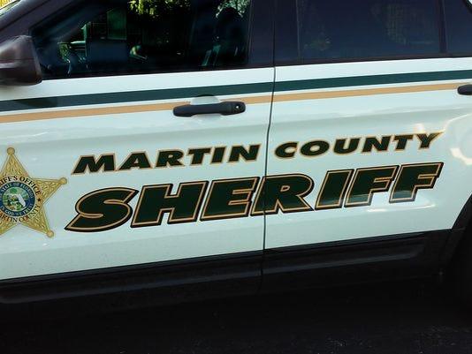 636604651399419009-MC-Sheriff.jpg