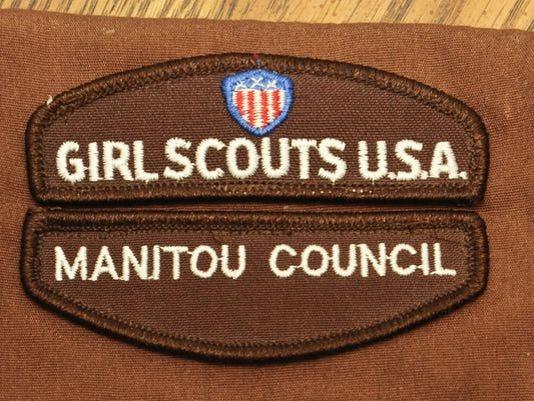 636607872623409999-1406767938000-Man-n-Girl-Scout-11-copy.JPG