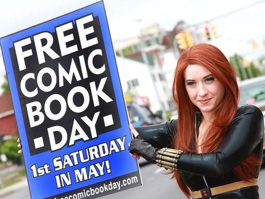 636610497799815516-Free-Comics.jpg