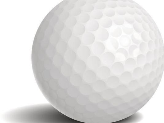 636612935667976241-golf-ball.jpg