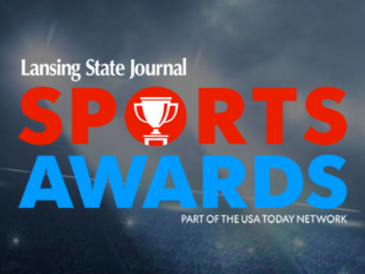 LSJ Sports Awards logo