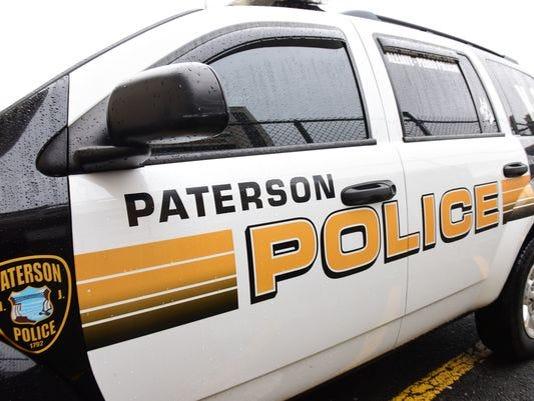PatersonPoliceCarPhotobyTariqZehawi.jpg