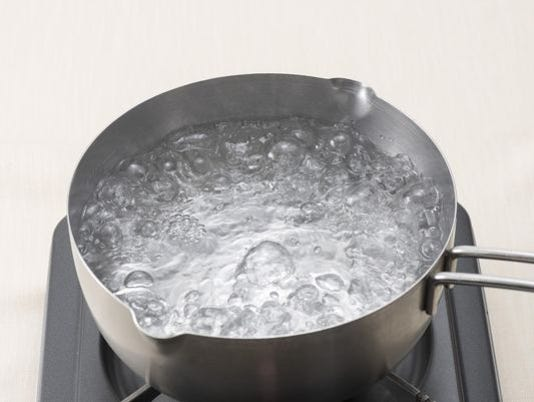 636620562534638154-boilingwater.jpg