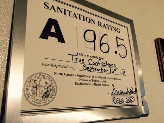 636626948628583478-inspection-sign.jpg