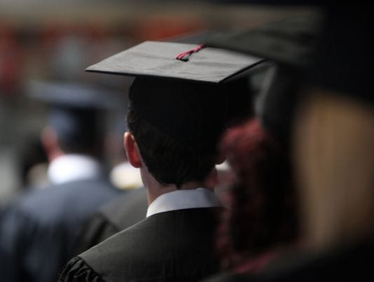 636627803734410045-graduation.jpg