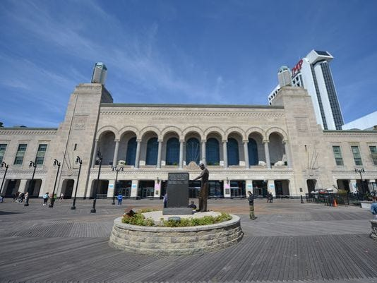 636633597963731110-Boardwalk-Hall.jpg