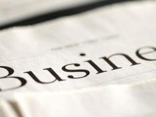 636634475963074564-women-in-business.jpg