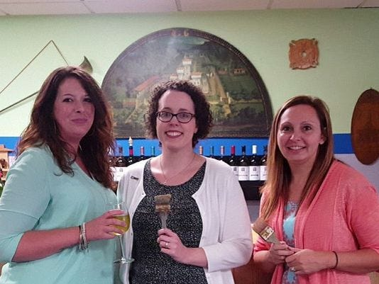 636638084590404342-Sandusky-County-Young-Professionals-Group-Executive-Committee.jpg
