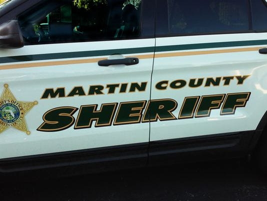 636638170887222453-MC-Sheriff.jpg
