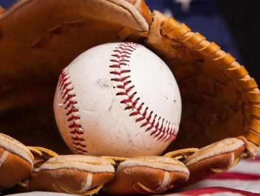 636638437856214624-baseball.jpg