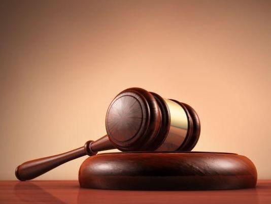636644823694209532-court.jpg