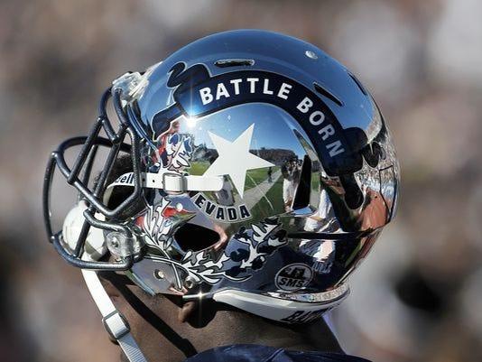 636645930861138825-Helmet.jpg