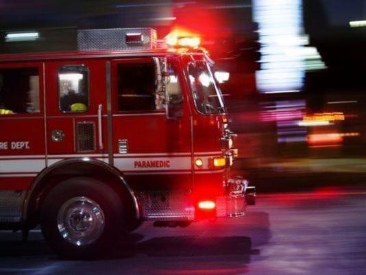 636662481517152404-636508505740048354-636494724439054742-fire-truck.jpg