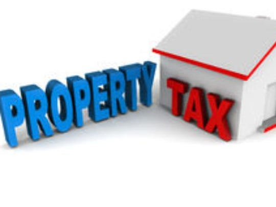 Ways to reduce your property tax bill