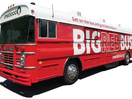 636685446673189372-BREBrd-08-06-2015-Daily-1-D005-2015-08-05-IMG-IMG-big-red-bus-Co-1-1-VKBHBRI1-L653339268-IMG-IMG-big-red-bus-Co-1-1-VKBHBRI1.jpg