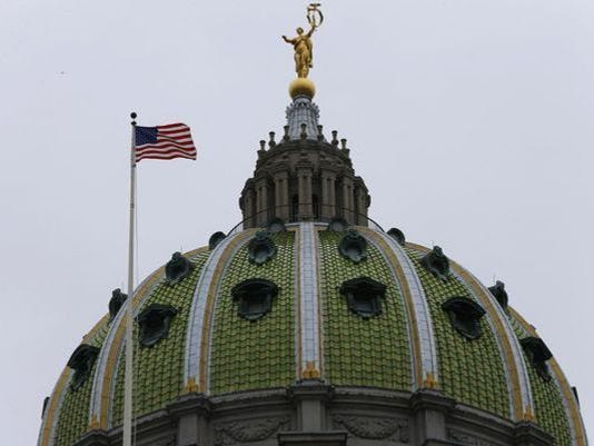 636687403242457402-Pennsylvania-capitol-building.jpg
