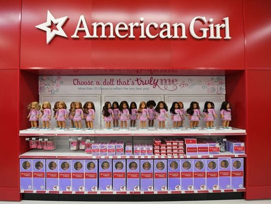 636691503012662925-american-girl-doll.jpg