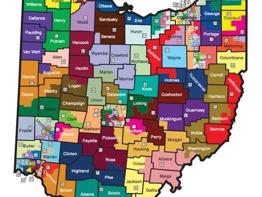 635526048959218326-gerrymander-map-Ohio