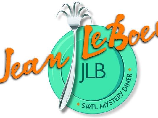 635514915852470128-JLB-logo-FINAL