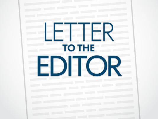 635535651419180013-letter-to-editor