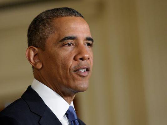 1374324561000-ap-obama-health-care-130720084943.jpg