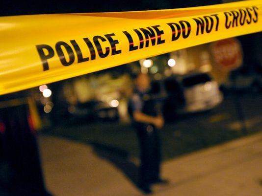 635487255333690274-Police-crime-scene-tape