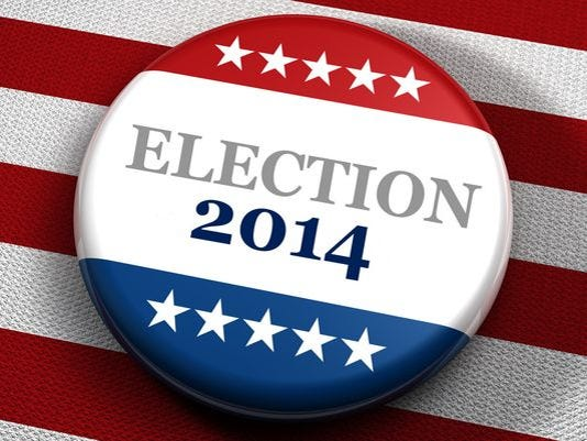 635506162708040283-election2014