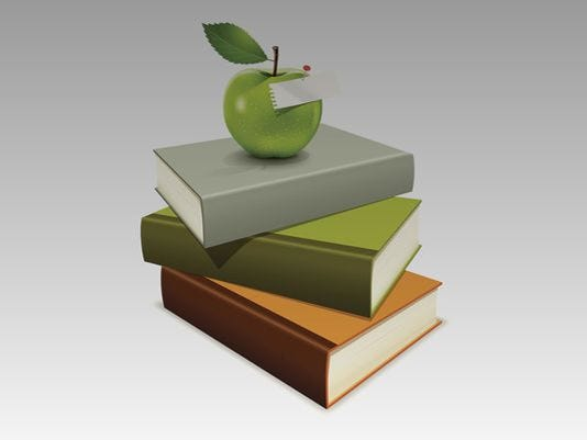635532042761447530-1385496117000-apple-booksX2