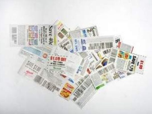 635489046974347879-1403186964000-Coupons