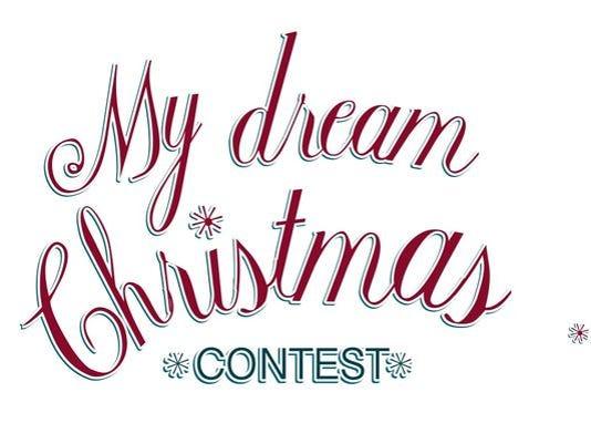 635525130590146794-dream-xmas-contest-logo
